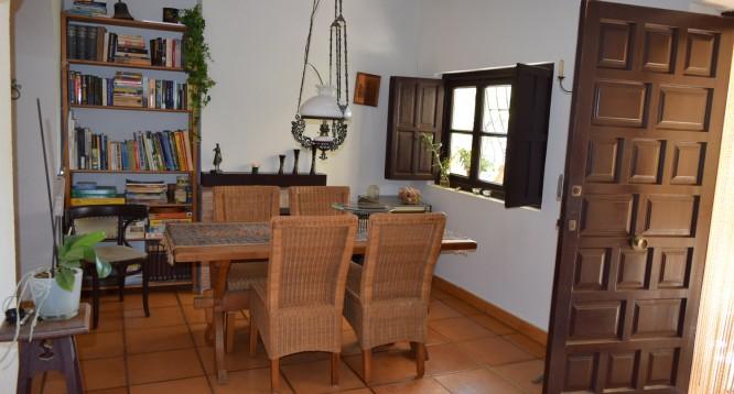Villa Boqueres en Altea  (9)