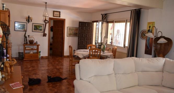 Villa Carrió Park B en Calpe (34)