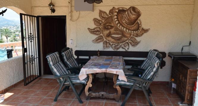 Villa Carrió Park B en Calpe (53)