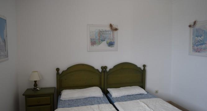 Villa Montemar en  Benissa (16)