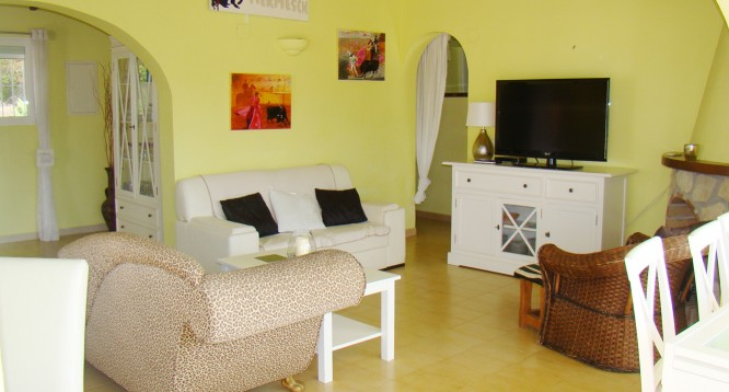 Villa Ortenbach T en Calpe (11)
