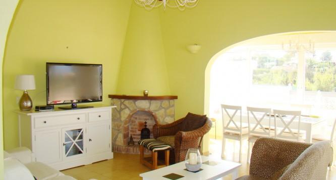 Villa Ortenbach T en Calpe (13)
