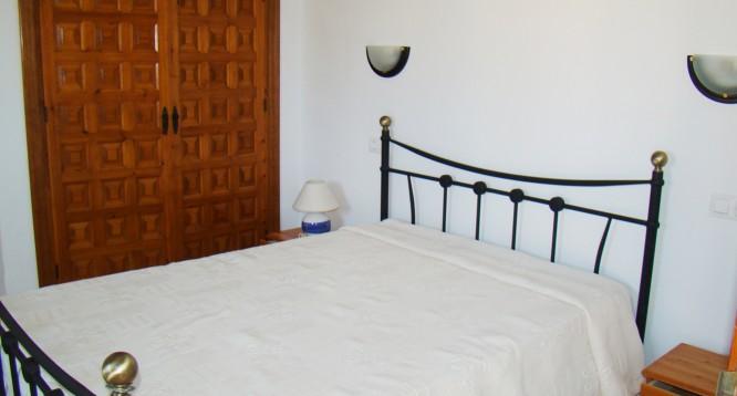Villa Ortenbach T en Calpe (30)