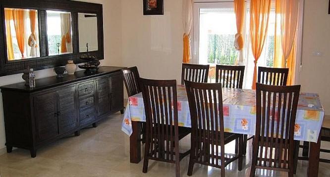 Villa Pla Roig T en Calpe (11)
