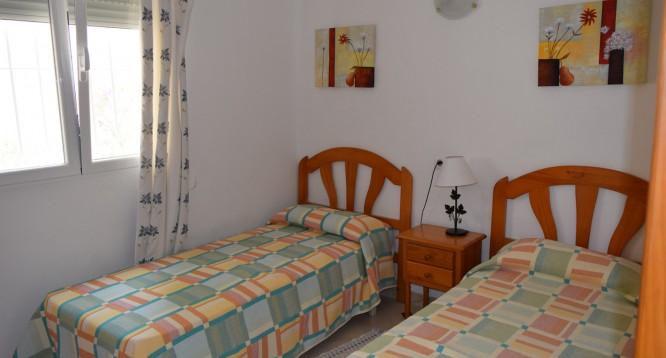 Villa Viuda en Moraira (17)