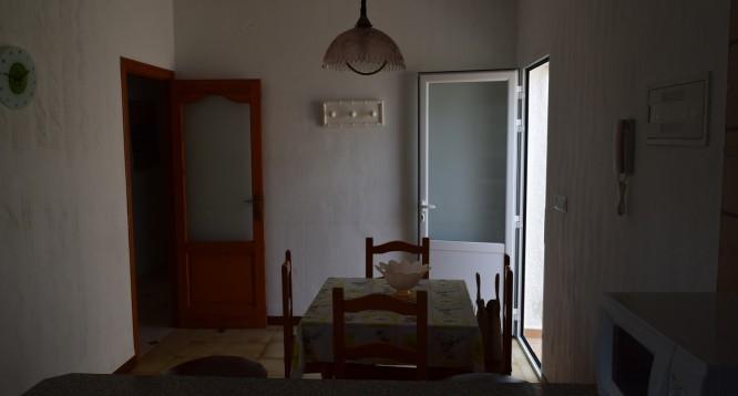 Villa Viuda en Moraira (24)