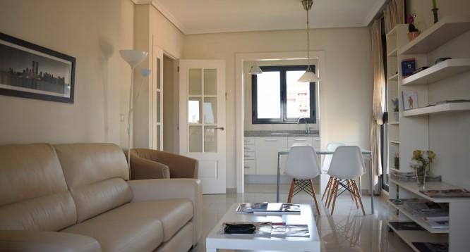 Apartamento Gemelos 26 en Benidorm (4)