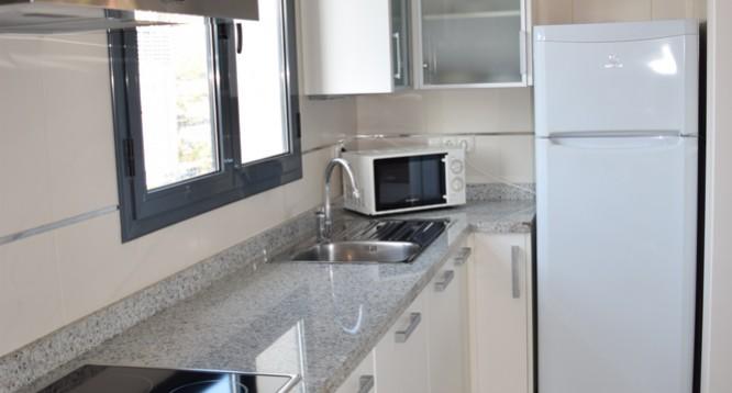 Apartamento Gemelos 26 en Benidorm (8)