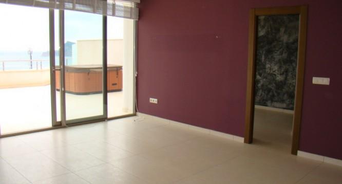 Apartamento Mare Nostrum en Altea (15)