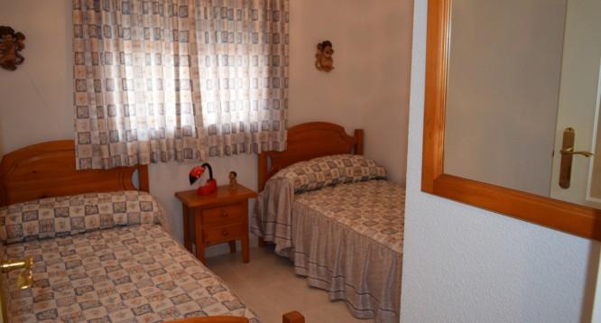 Apartamento Topacio II 1 en Calpe (46)
