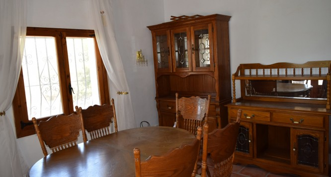 Villa Canari en Benissa (13)