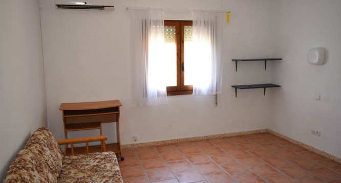 Villa Canari en Benissa (20)