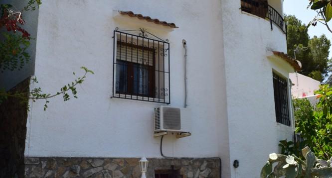 Villa Canari en Benissa (32)