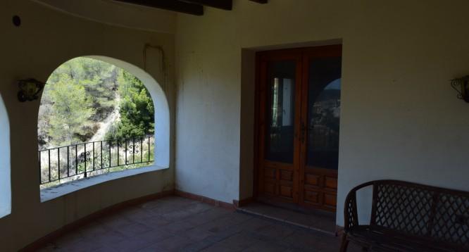 Villa Canari en Benissa (4)