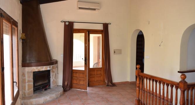 Villa Canari en Benissa (5)