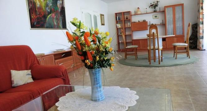 Villa Casanova B en Calpe (14)