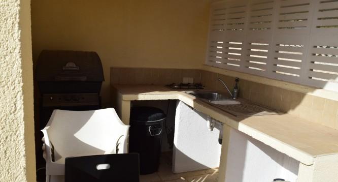 Villa La Fustera para alquilar en Benissa (12)