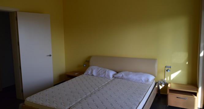 Villa La Fustera para alquilar en Benissa (35)
