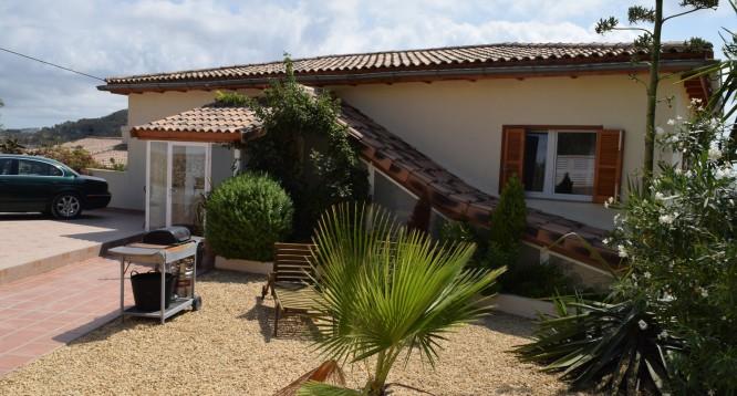 Villa Oltamar II en Calpe (24)