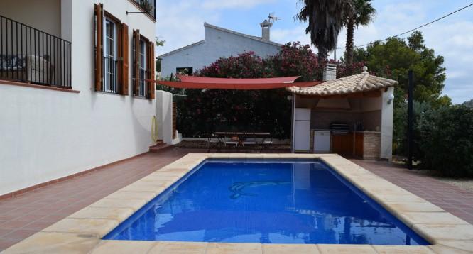Villa Oltamar II en Calpe (28)