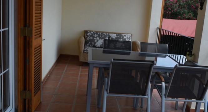 Villa Oltamar II en Calpe (48)