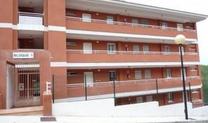 Apartamento Sondeo en Altea (6)
