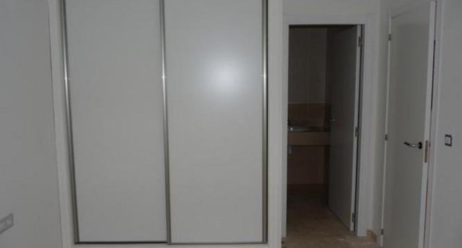 Apartamento Sondeo en Altea (8)