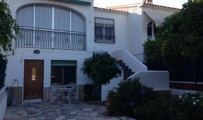 Bungalow Planet para alquilar en Altea (5)