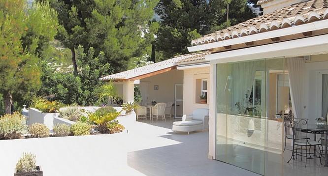Villa Bahía de Altea 5 en Altea (10)