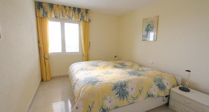 Villa Bahía de Altea 5 en Altea (20)