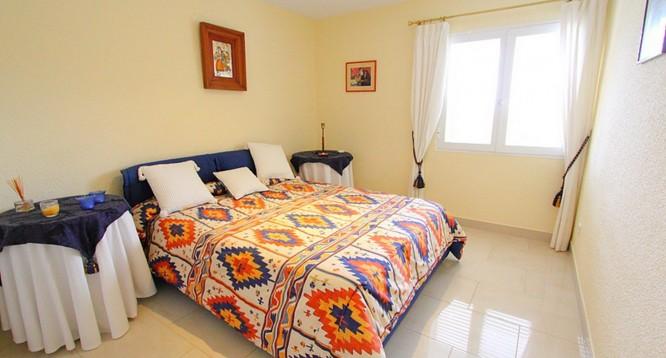 Villa Bahía de Altea 5 en Altea (21)