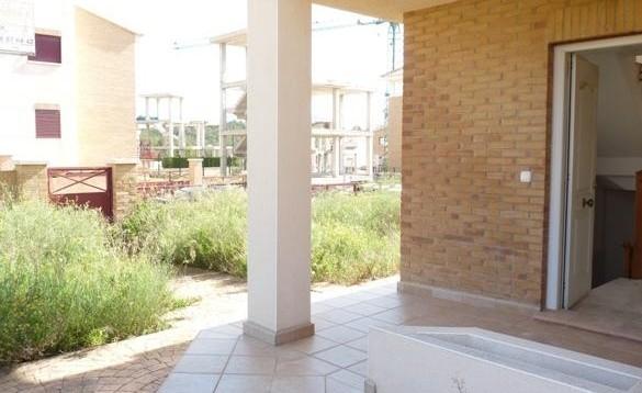 Villa Coll de Rates en La Nucía (3)
