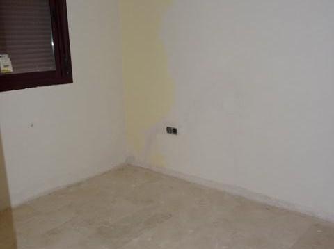 Villa Coll de Rates en La Nucía (6)