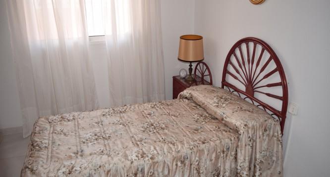 Villa Enchinent E en Calpe (23)