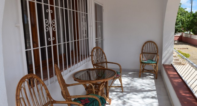 Villa Enchinent E en Calpe (38)