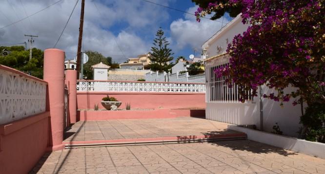 Villa Enchinent E en Calpe (39)