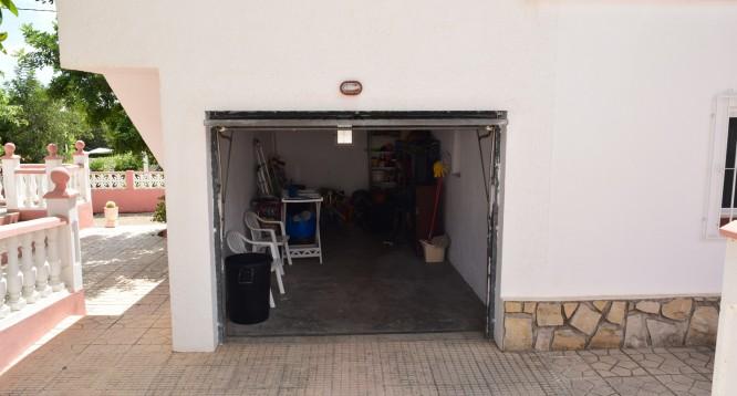 Villa Enchinent E en Calpe (9)