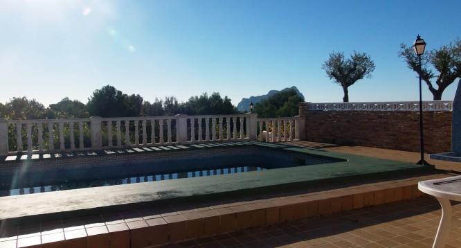 Villa Gran Sol F II en Calpe (1)