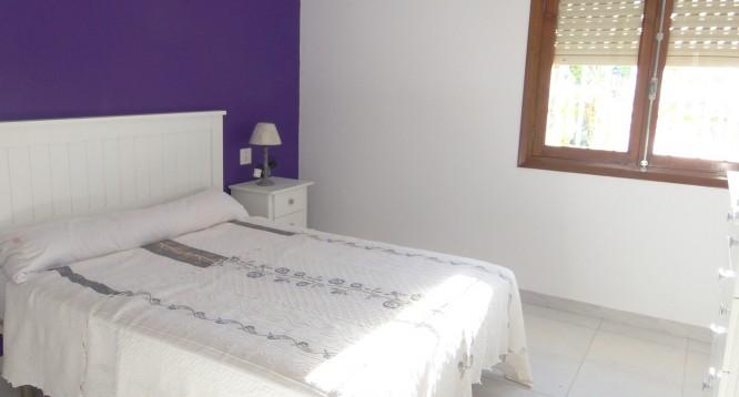 Villa Gran Sol F II en Calpe (11)