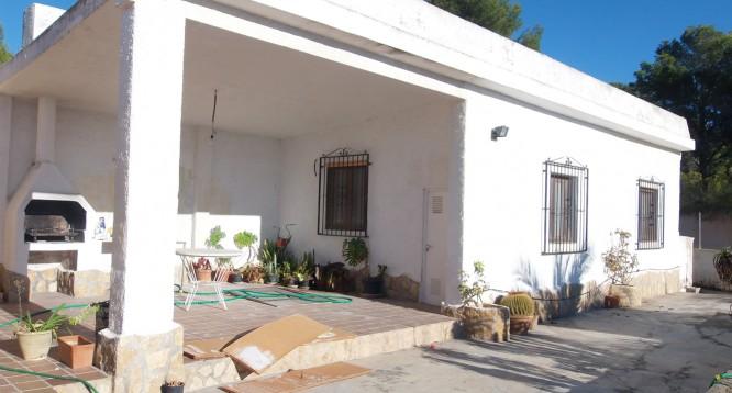 Villa Gran Sol F II en Calpe (13)
