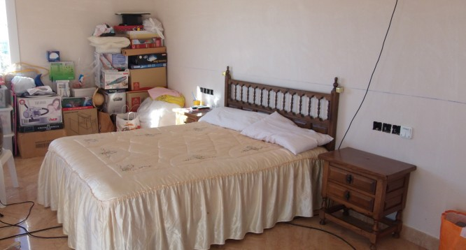 Villa Gran Sol k en Calpe (20)