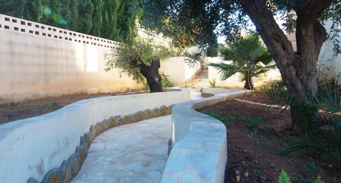 Villa Gran Sol k en Calpe (5)