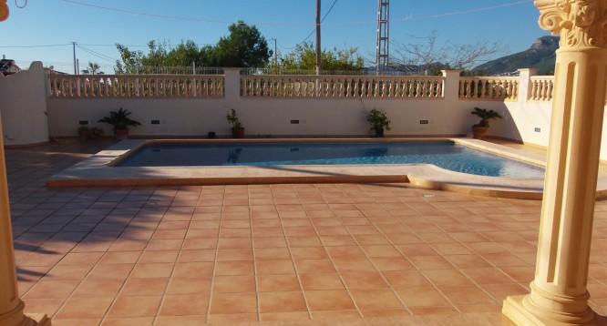 Villa Gran Sol k en Calpe (9)