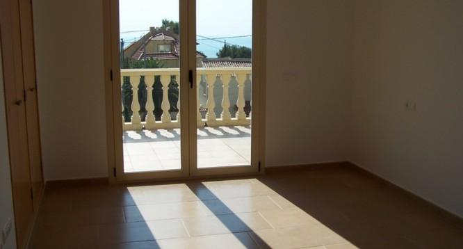 Villa La Canuta I en Calpe (8)
