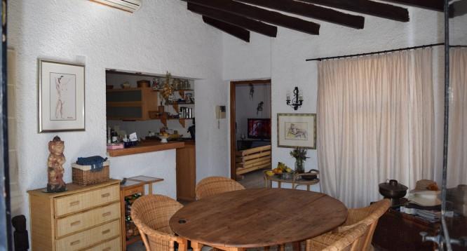 Villa Ortembach G en Calpe (13)