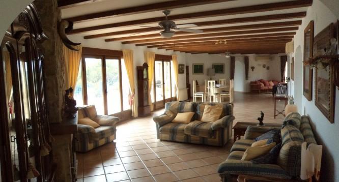 Villa Pinos en Benissa (27)