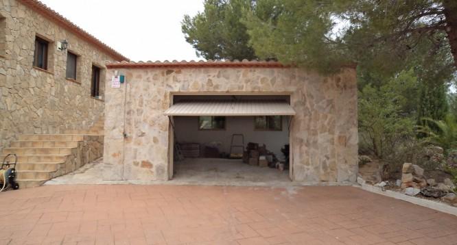 Villa Pinos en Benissa (35)