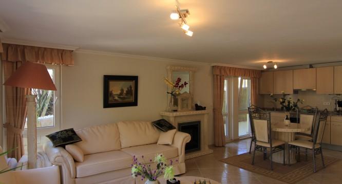 Villa Verderol en El Albir (14)