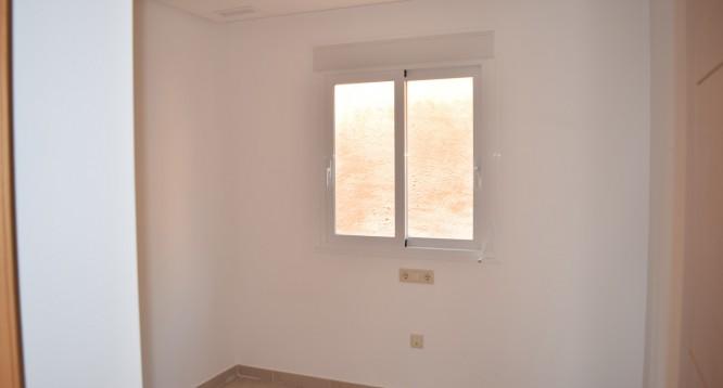 Apartamento Los Lirios III en altea Hills (14)
