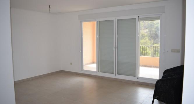 Apartamento Los Lirios III en altea Hills (15)